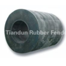 Cylindrical Rubber Fender / Marine Fender