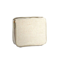 New Design Promotional Cosmetic Bag Manufacturer in China (BJ-140516-1)