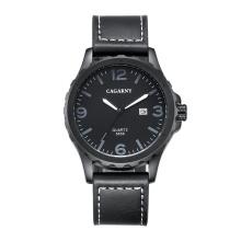Светящиеся часы наручные 4.6 мм Sizebig руки Мужская одежда