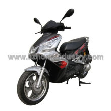 50cc&125cc&150cc Scooter with EEC&COC(Grace)