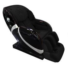 Großhandelselektrischer Luxuxsofa-Massage-Stuhl