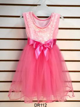 children party frocks designs lovely kids dresses