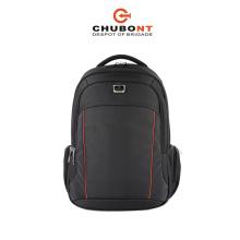 Chubont New Nylon Fashion Laptop Backpack Promotion Backpack