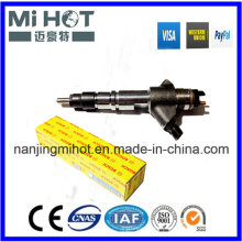 Common Rail Bosch Inyectores 0445120086