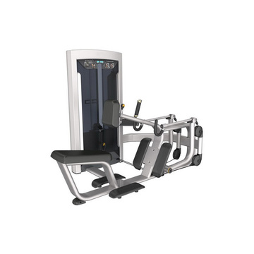 Seated Row Machine Top Grade