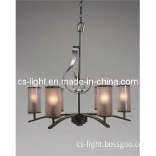 Modern Chandelier Light with UL Certificate