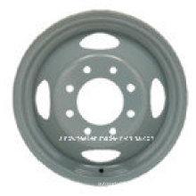 16X6inch Passenger Car Steel Wheel Rim Winter Rim