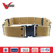 2015 Custom Mens Tactical Belts