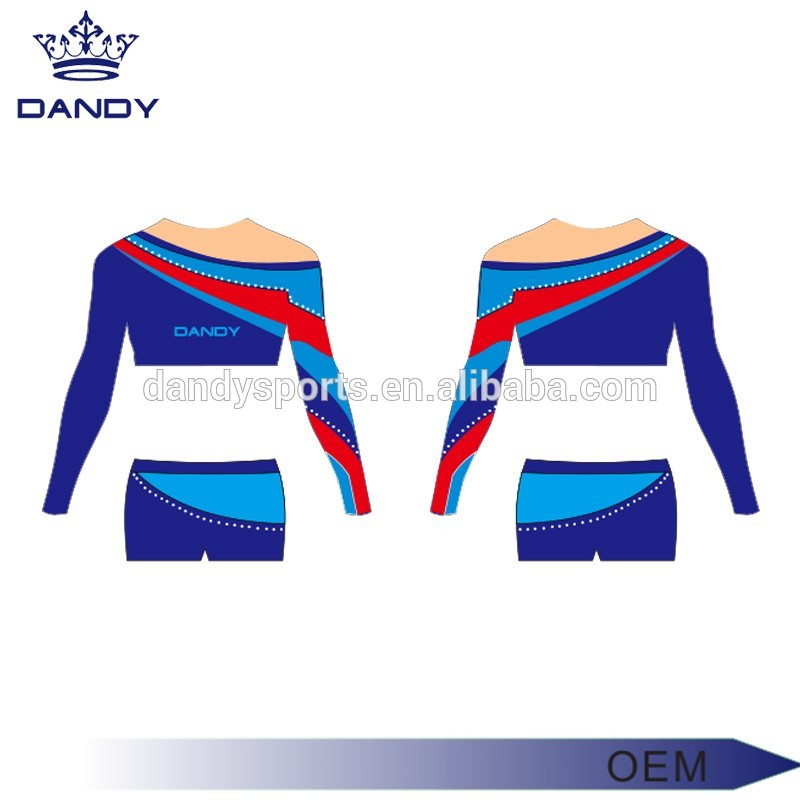cheerleading uniforms for kids