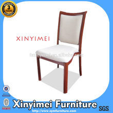 Wholesale Shunde Hotel Banquet Sofa Chair