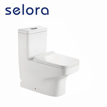 one-piece toilet tank flush valve lowe's on sale