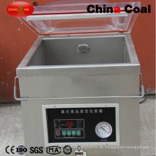 Automatische Kammer-Vakuumverpackungsmaschine Dz350