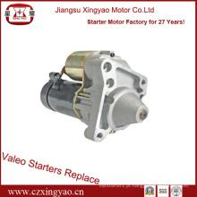 1.6L / 1.8L / 2.0L Starter / arrancador elétrico para Renault (STM542)