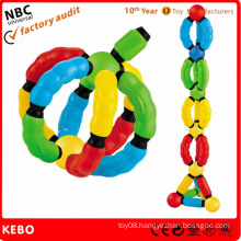 Magnet Plastic Toy New Kids Craft