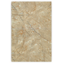 Marble stone color waterproof bathroom wall panels