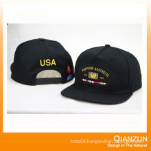 2016 Fashion Embroidery Trucker Caps