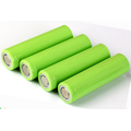 HYB ICR18650N 2200MAH 18650 Battery
