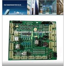 Ascensor PCB elevador partes IFB JBA26807BEB002