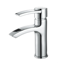 hot sale good quality bathroom basin faucets