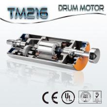 China drum motors,conveyor roller,belt conveyors,rollers,motorised