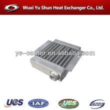 Hochleistungs-Aluminium-Industrie-Luftkühler