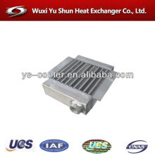high performance aluminum industrial air cooler