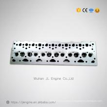 OM352A Cylinder Head Turbo Diesel Engine Part 3520102221