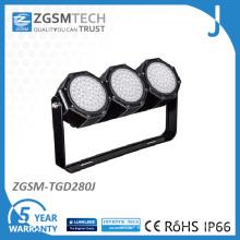 Lumière de stade de 280W LED avec ce RoHS