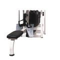 Оборудование тренажерный зал фитнес оборудование для мульти джунгли 8-стека (FM-2006)