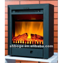 good small portable embedded electric heater