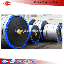 DHT-146 Oil resistant conveyor belts china factory for export