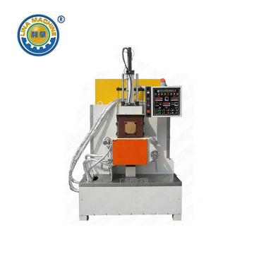 Hot sale for China Manufacturer of Disassemble Dispersion Mixer, Disassemble Kneading Machines, Rubber Disassemble Dispersion Mixer 5 Liters CIM/PIM Dispersion Kneader supply to Russian Federation Manufacturer