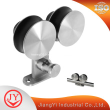 Sliding Track Roller Door Hardware