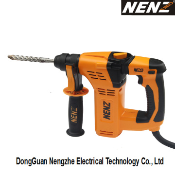 Nz60 Mini Corded Rotary Hammer
