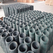 Plastic Coated Wire And Cable