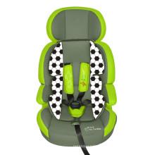 Baby-Autositz (Gruppe I / II / III) / Kindersicherheitssitz 9-36