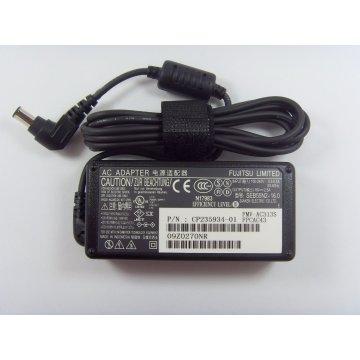 Laptop AC / DC Netzteil für Fujitsu Scansnap Scanner PA03010-6461 Ladegerät 16V 2.5A 40W P1000