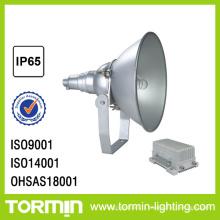 Lumière d'inondation de preuve de choc de 1000W (ZY8300)