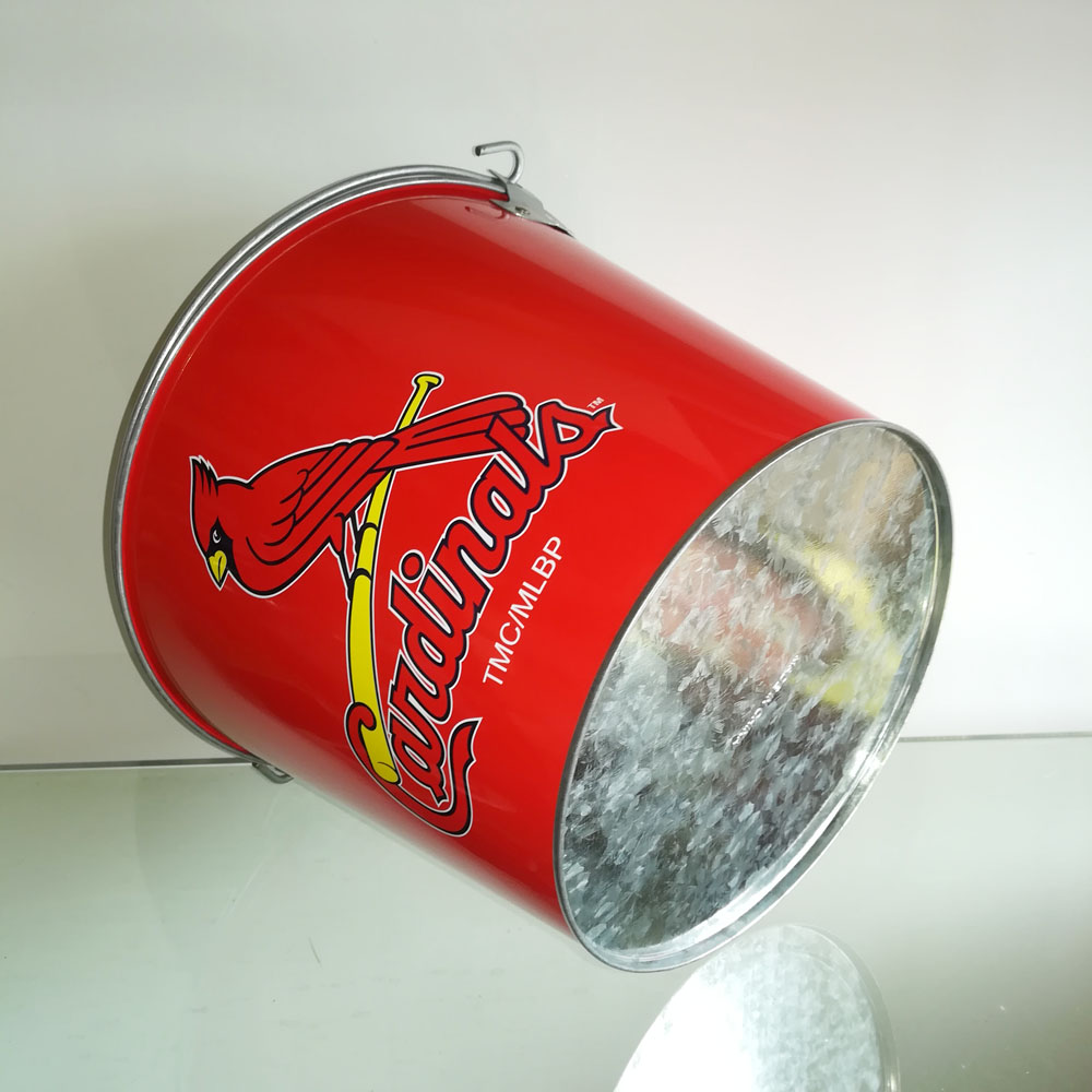 beer can holder