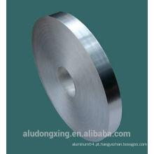 Bobina de alumínio em estuque Pagamento Ásia Alibaba China
