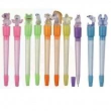 Light Pen - Animal