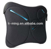 Hot sale high quality insulated free sample laptop bag