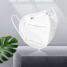10 pacotes de máscaras protetoras kn95 máscaras protetoras