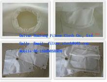 Beet syrup filter cloth, beet mud filter cloth,Beet sugar filter cloth