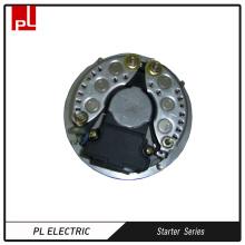 A13N165 DEUTZ 1011 50 rpm alternator generator