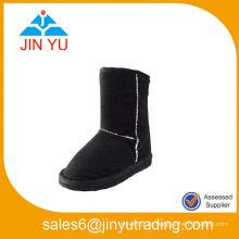 En Bulk Covers Para Snow Delta Boots