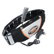 Comfortable OEM Design Belt Massager