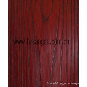 Laminated PVC Foam Board (U-1)
