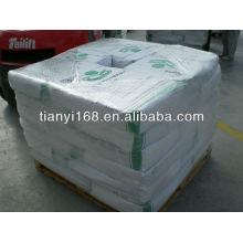 Estearato de zinco APL-308 para estabilizador de PVC