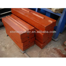 impact crusher parts supplier golden alibaba group